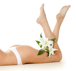orlando-body-waxing-services