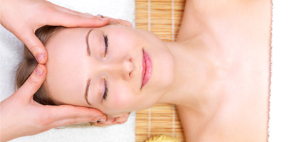 Absolute Body Waxing And Spa Orlando