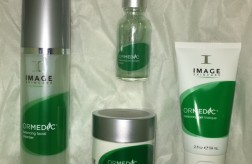 The Winter Dos and Don't of Skin Care