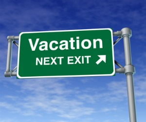 vacation-image