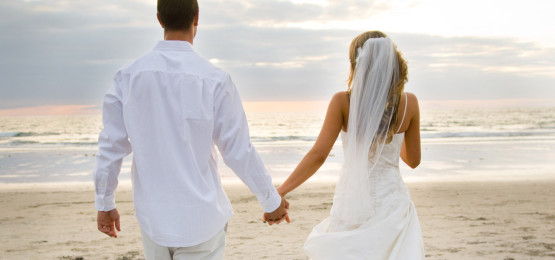 wedding-pictures-26810-27526-hd-wallpapers